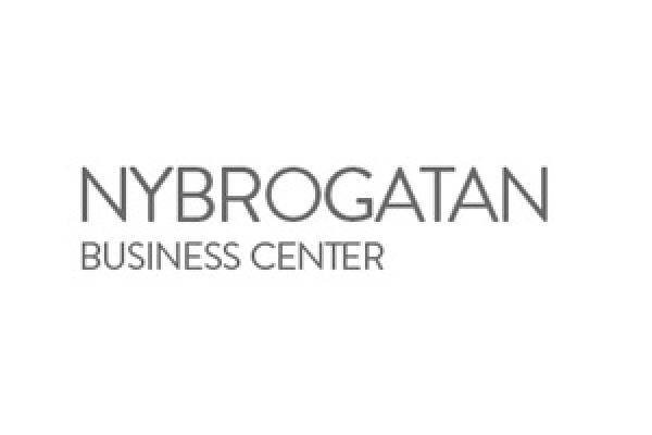 Nybrogatan Business Center